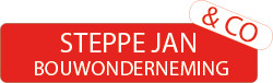 Steppe Jan & Co BV